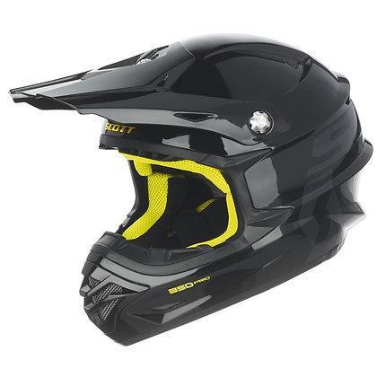 SCOTT Шлем 350 Pro ECE