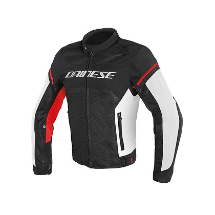 Dainese Air Frame D1