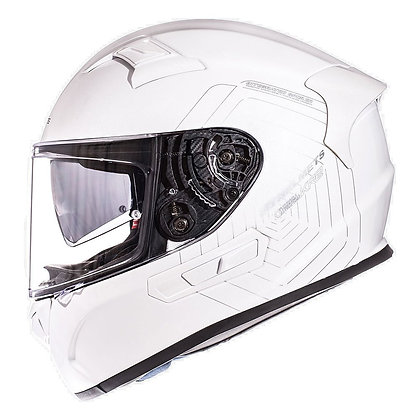 Mt Helmets Kre SV Solid