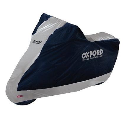 чехол на мотоцикл Oxford aquatex