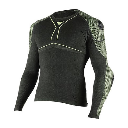 Dainese D-Core armor tee ls