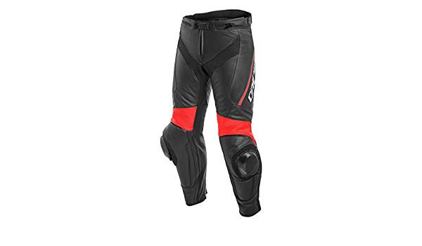 Dainese delta 3 perf