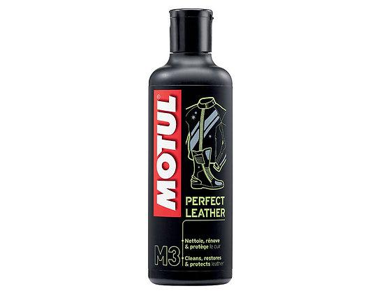 Восстанавливающий очиститель Motul M3