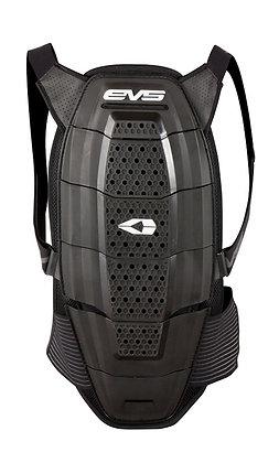 EVS sportback (CE2)