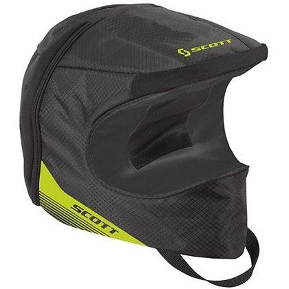 Scott helmet bag