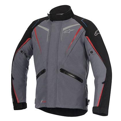 Yokohama Drystar Jacket | Alpinestars