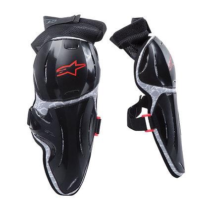 Alpinestars Vapor knee