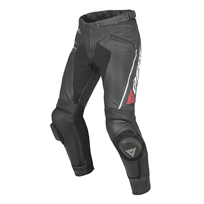 dainese delta pro c2 perf