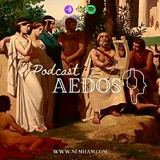 CONFIRA O PRIMEIRO EPISÓDIO DO NOSSO PODCAST DE ANTIGUIDADE (1).png