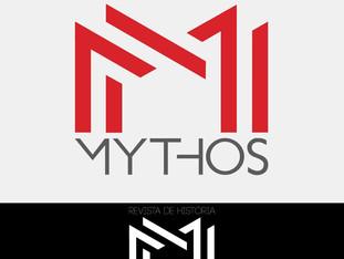 Chamada para submissão de artigos para a Revista Mythos (UEMASUL)