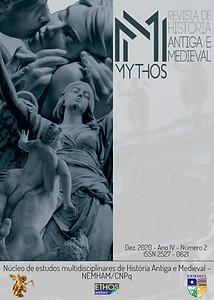Revista Mythos - Edição de Dezembro (1).