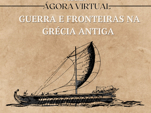 PODCAST: ENTREVISTA COM PROF. DR. ALAIR FIGUEIREDO DUARTE