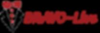Bravo Live DJ Logo