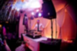 BRAVO-Live DJ | DJ Mixer | Peace Of Mind | WV DJ