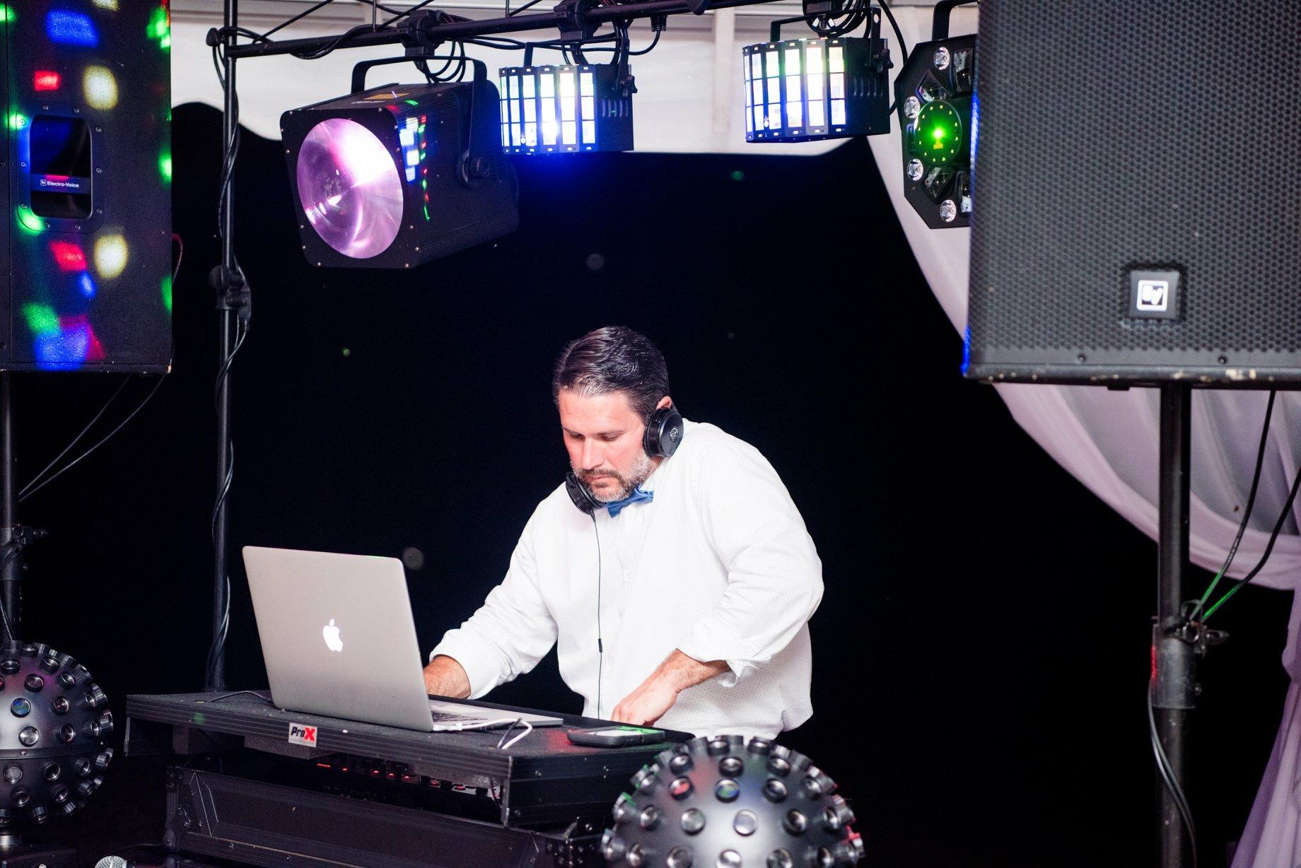 DJ BRAVO (Josh)