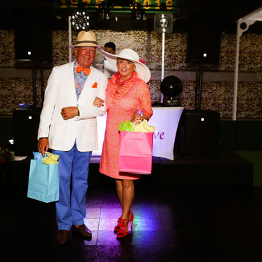United Way of Southern West Virginia, Inc. Derby Day