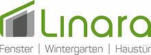Linara_Logo_RGB-122017.jpg