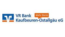 Logo_Mehr-Bank-Firmierung-Logo-links_mn.