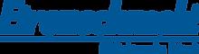 Logo-Eirenschmalz-Effizienz-in-Blech-gle
