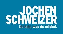 Jochen_Schweizer_mUZ_weiss_blau_4c_coate