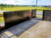 Lexies fence.jpg