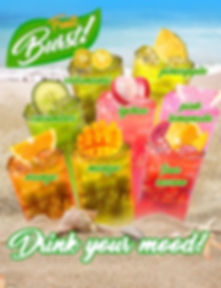 fruit burst juice pos.jpg