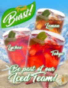fruit burst iced tea.jpg
