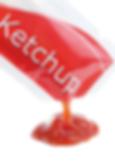 KETCHUP WEB2.png