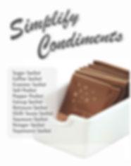 simply brochure website.jpg