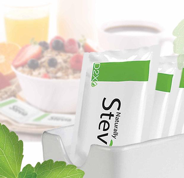 Stevia Fb.jpg