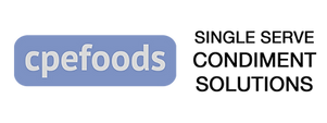 CPE FOODS CONDIMENTS BUTTON.png