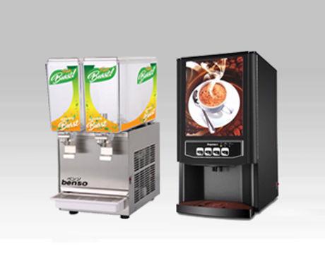 dispenser site coffee and juice.jpg