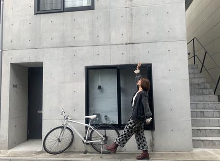 最新!日本連鎖設計旅店三選|WE BASE、another tokyo、mustard hotel