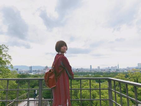 福岡這樣玩!四天三夜行程大公開| DAY04|博多市區走透透!
