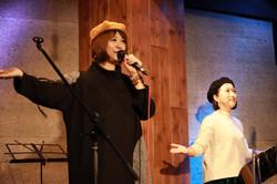2019 柴郡貓10週年紀念派對 東京場