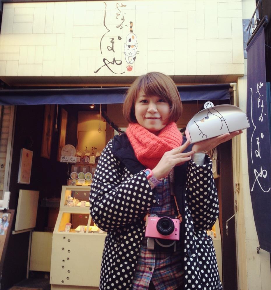 抱著貓我們一起拍MV_谷根千 13.jpg