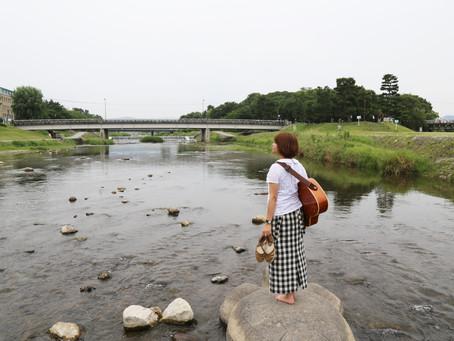 再一次旅行|再一次京都の邂逅