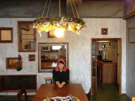 酒吧、咖啡、展演 超值超質感日本Guest House住過了嗎?