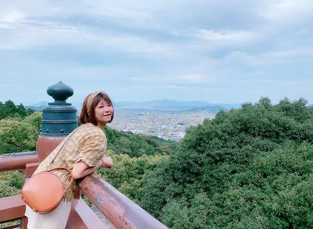 一生必朝聖一次,金刀比羅宮挑戰。|瀨戶內國際藝術祭2019