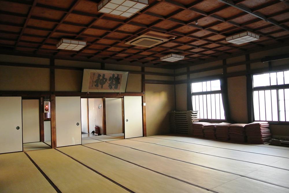 寺廟女孩的夢想 在神社裡歌唱 10.JPG