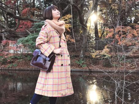 東京慢慢熟|近郊度假首選:輕井澤