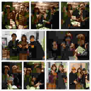 2015-02-26 22_Fotor_Collage.jpg