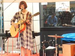 2015 日本神戶新開地音楽祭