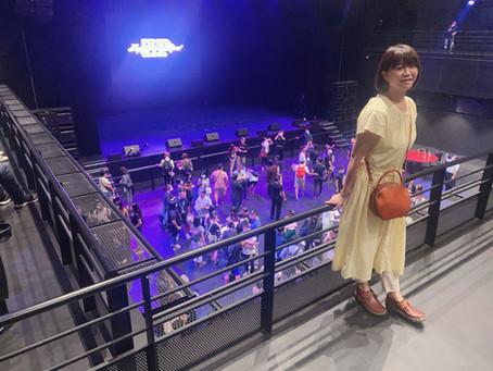 Zepp New Taipei|傳說中的演唱會聖地,正式登陸台灣!