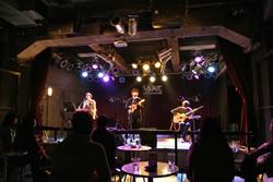 2017 日本大巡迴 神戶Varit.