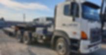 Lattey_Hino_Transporter_(1080px).jpg