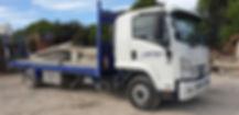 Lattey_Truck_Isuzu_FSR700_(1080px).jpg