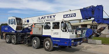 Lattey_Mitsubishi_Kato_NK250V(1080px).jp