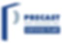 precast-logo(stu).png