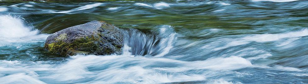 flowing-river-water(adjusted-crop).jpg